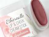 """Daydream"" - Lip & Cheek Cream Stick - Etherealle"
