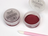 """Enchantress"" - Lip & Cheek Cream Stick - Etherealle"