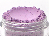 """Dreamy"" - Mineral Eyeshadow - Etherealle"