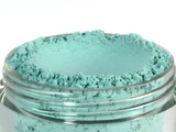 """Robin's Egg"" - Mineral Eyeshadow - Etherealle"