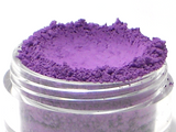 """Wildflower"" - Mineral Eyeshadow"