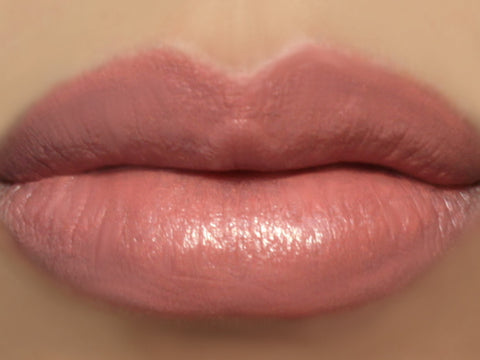"""Amorous"" - Mineral Lipstick - Etherealle"