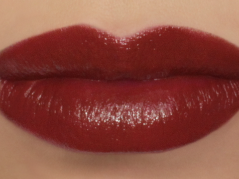 """Carnelian"" - Mineral Lipstick - Etherealle"