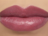 """Ladylike"" - Mineral Lipstick - Etherealle"