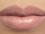 """Maple"" - Mineral Lipstick - Etherealle"