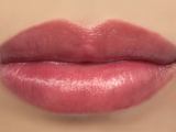 """Opulence"" - Mineral Lipstick - Etherealle"