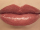 """Spice"" - Mineral Lipstick - Etherealle"
