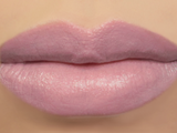 """Thistle"" - Mineral Lipstick - Etherealle"