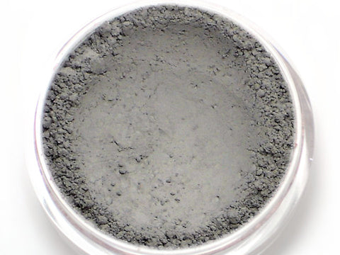 """Love Dove"" - Mineral Eyeshadow - Etherealle"
