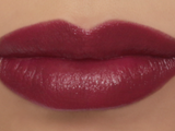"""Magnolia"" - Mineral Lipstick - Etherealle"