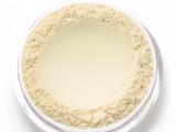 """Marzipan"" - Mineral Wonder Powder Foundation - Etherealle"