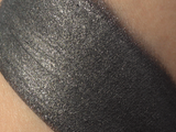 """Midnight"" - Mineral Eyeshadow - Etherealle"