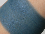 """Oceans"" - Mineral Eyeshadow - Etherealle"