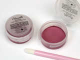 """Primrose"" - Lip & Cheek Cream Stick - Etherealle"