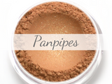 """Panpipes"" - Mineral Eyeshadow - Etherealle"