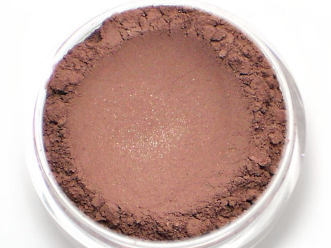 """Prophecy"" - Mineral Eyeshadow - Etherealle"