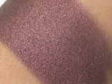 """Silhouette"" - Mineral Eyeshadow - Etherealle"