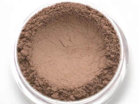 """Sparrow"" - Mineral Contouring Powder - Etherealle"