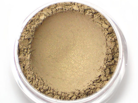 """Tiferet"" - Mineral Eyeshadow - Etherealle"
