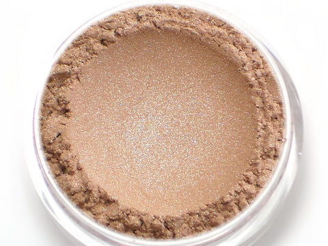 """Charm"" - Mineral Eyeshadow - Etherealle"