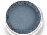 """Dusk"" - Mineral Eyeshadow - Etherealle"