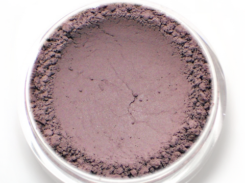 """Fig"" - Mineral Eyeshadow - Etherealle"