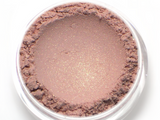 """Heiress"" - Mineral Eyeshadow - Etherealle"