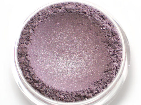 """Highborn"" - Mineral Eyeshadow - Etherealle"