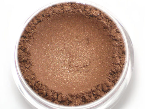 """Legend"" - Mineral Eyeshadow - Etherealle"