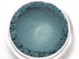 """Mermaiden"" - Mineral Eyeshadow - Etherealle"
