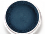 """Nightshade"" - Mineral Eyeshadow - Etherealle"