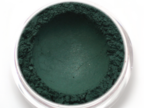 """Puck"" - Mineral Eyeshadow - Etherealle"