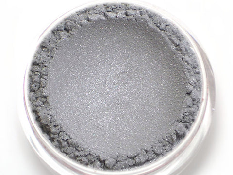 """Quartz"" - Mineral Eyeshadow - Etherealle"
