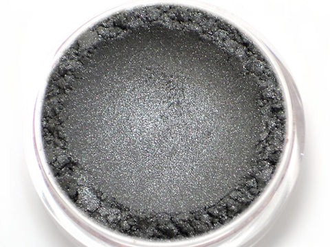 """Sylph"" - Mineral Eyeshadow - Etherealle"