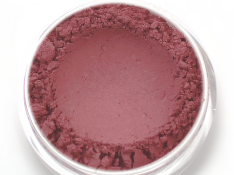 """Jest"" - Mineral Eyeshadow - Etherealle"