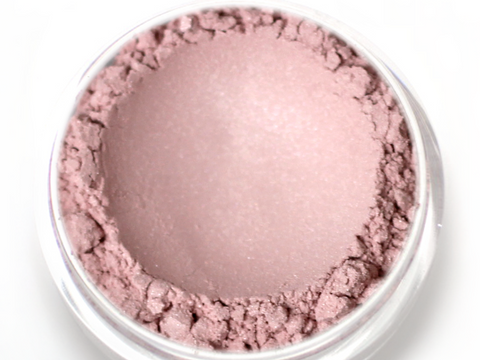 """Aura"" - Stardust Mineral Highlighting Powder - Etherealle"