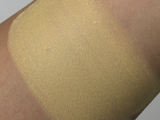 """Buttercup"" - Mineral Eyeshadow - Etherealle"