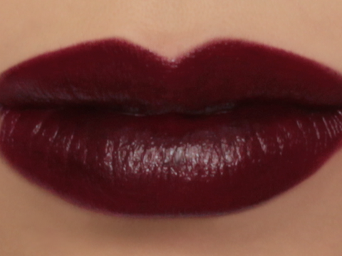 """Dahlia"" - Mineral Lipstick - Etherealle"
