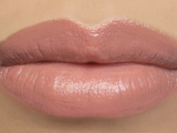 """Cuddles"" - Mineral Lipstick - Etherealle"