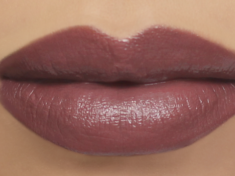 """Soulful"" - Mineral Lipstick - Etherealle"