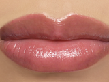"""Sweet Pea"" - Mineral Lipstick - Etherealle"