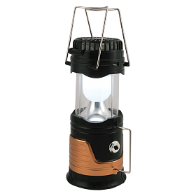 Rechargeable Multifunctional  Lantern