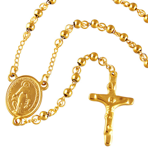 products/ROSARY-60.jpg