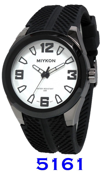 MIYKON  MSPORT SILIOCON