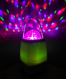 Multifunctional  Nightlight