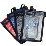 SPLASHSAK PHONE NECK CADDY