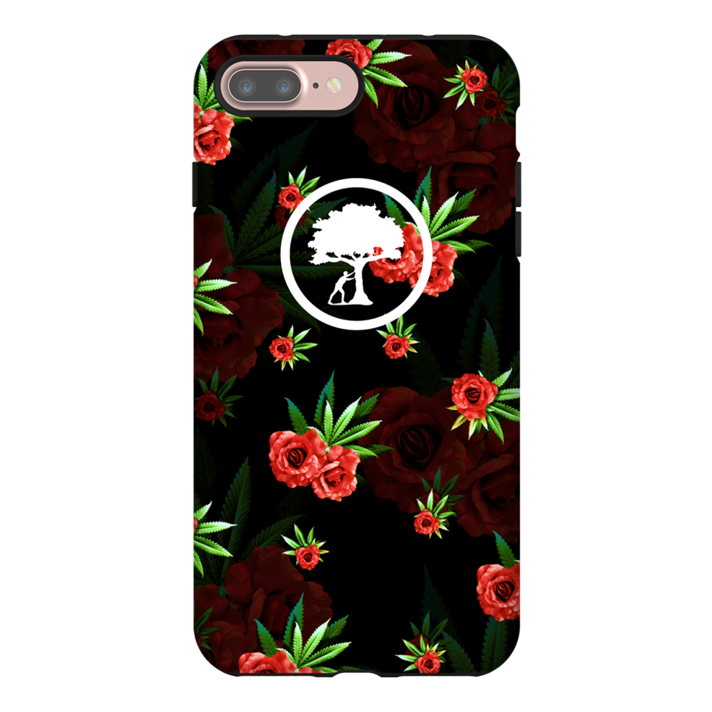 Flower Power Phone Cases