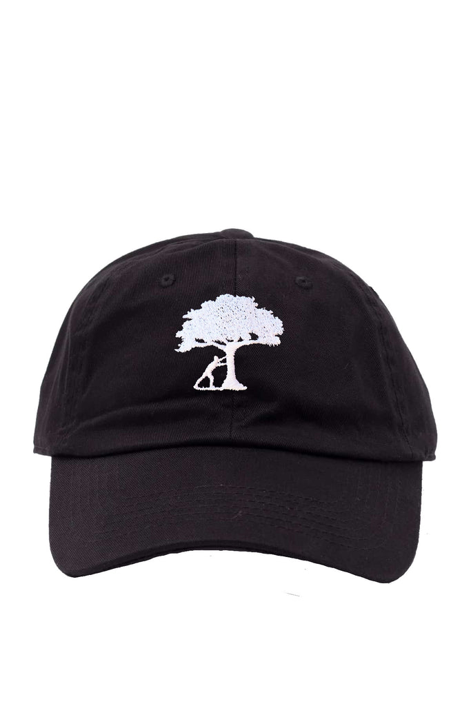 Stamp Dad Hat