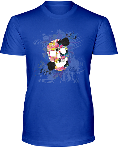 Day of the Dead Celebration Unisex T-Shirt