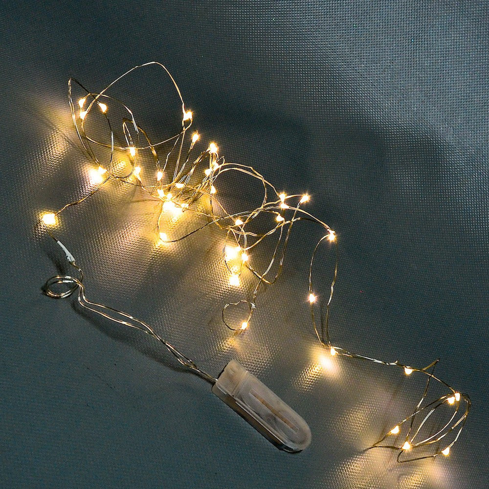 5 pack fairy lights